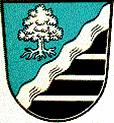 Pullach im Isartal Wappen