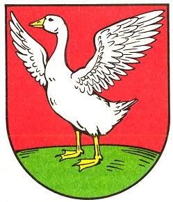Putlitz Wappen