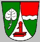 Putzbrunn Wappen