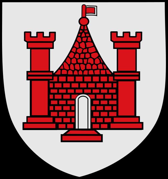 Quakenbrück Wappen