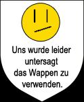 Quedlinburg Wappen
