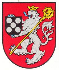Queidersbach Wappen