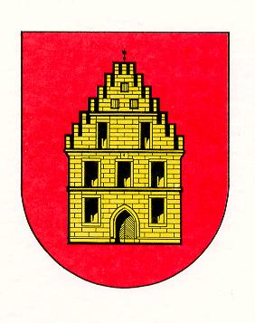 Quendorf Wappen