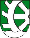 Querenhorst Wappen