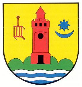 Quern Wappen