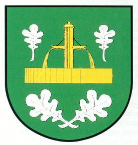 Quickborn Wappen