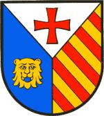 Quirnbach Wappen