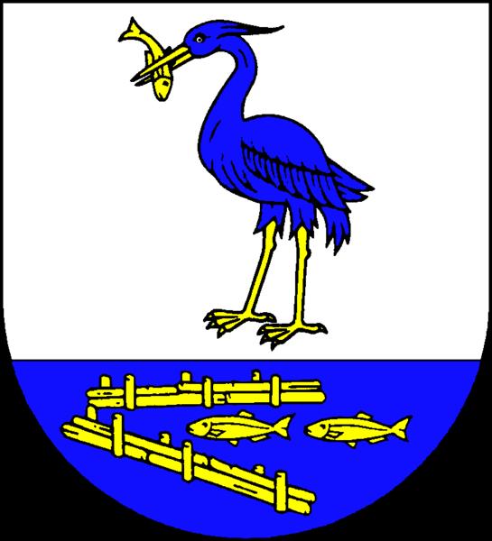 Rabel Wappen