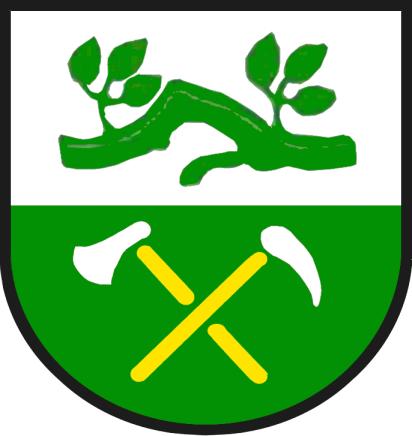 Radbruch Wappen
