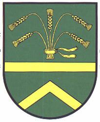 Raddestorf Wappen
