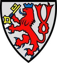 Radevormwald Wappen