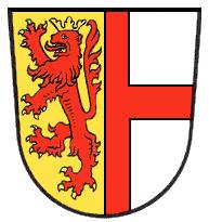 Radolfzell am Bodensee Wappen
