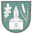 Rätzlingen Wappen