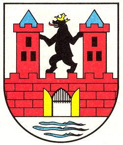 Raguhn Wappen