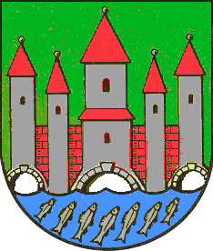 Rahnsdorf Wappen