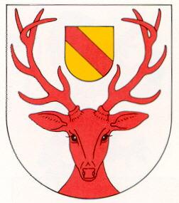 Raich Wappen