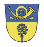 Raisting Wappen