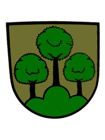 Raitenbuch Wappen