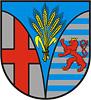 Ralingen Wappen