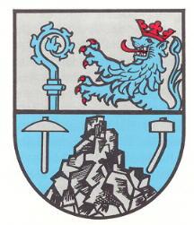 Rammelsbach Wappen
