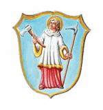 Ramsau Wappen