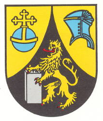 Ramstein-Miesenbach Wappen
