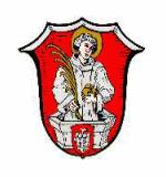 Randersacker Wappen