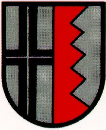 Rannungen Wappen