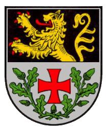 Ransweiler Wappen