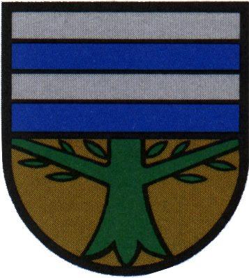 Rascheid Wappen