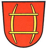 Rastatt Wappen