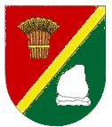 Rastdorf Wappen