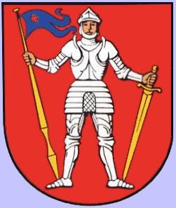 Rastenberg Wappen