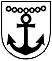 Rathmannsdorf Wappen