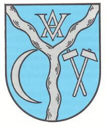 Rathsweiler Wappen