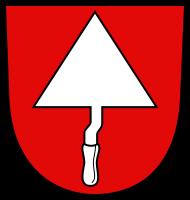 Ratshausen Wappen