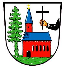 Rattelsdorf Wappen