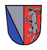 Rattiszell Wappen