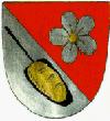 Ratzert Wappen