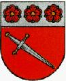 Raubach Wappen