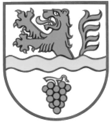 Raumbach Wappen