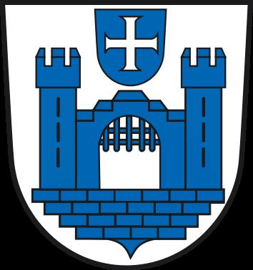 Ravensburg Wappen