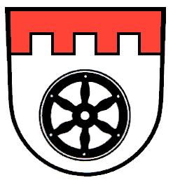 Ravenstein Wappen