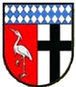 Rayerschied Wappen