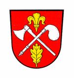 Rechtenbach Wappen