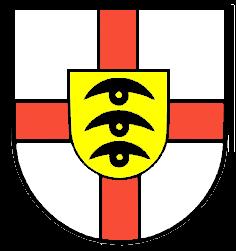 Rechtenstein Wappen