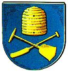 Rechtsupweg Wappen