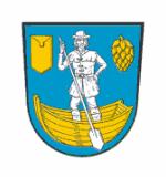 Reckendorf Wappen