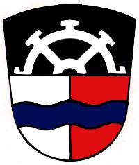 Rednitzhembach Wappen