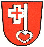 Rees Wappen
